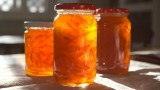 Four Fruit Marmalade